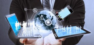 Как выбрать поставщика по IP телефонии?