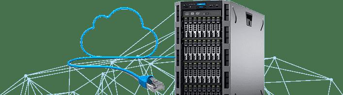 Структурированные кабельные системы - СКС