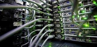 Что такое сервер и его основные функции