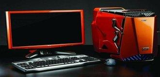 Типичные поломки компьютера